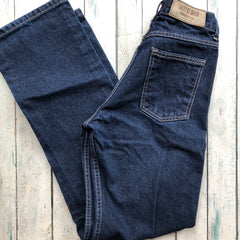 Australian Made Country Road Vintage 90's Jeans- Size 10