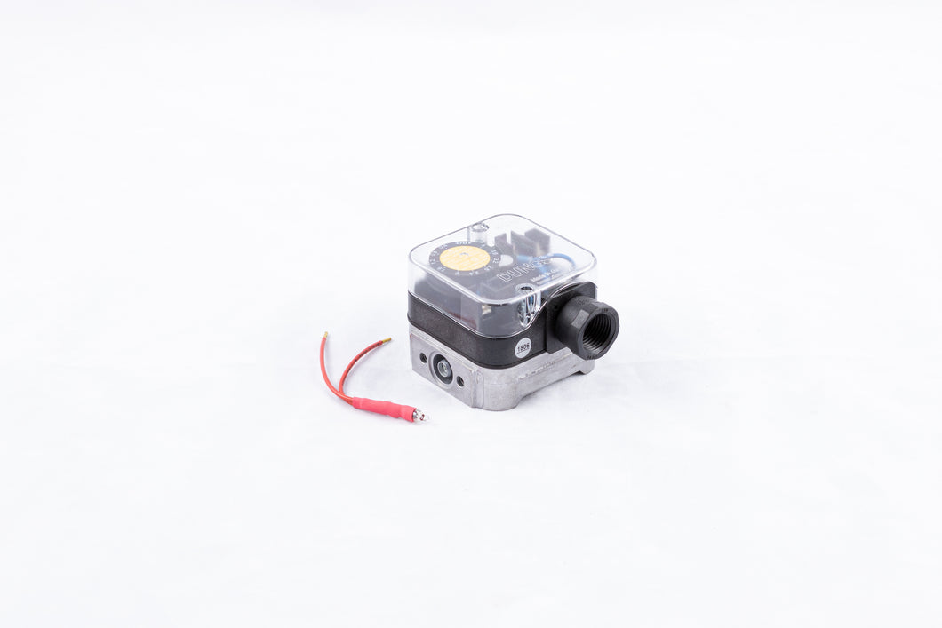 Dungs Pressure Switch 0.4-4