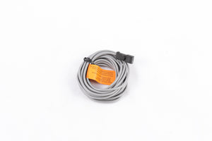 Purge Gate Proximity Sensor (Open and Closed Position)