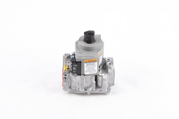 Honeywell Gas Valve, DSI, 3/4