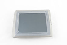 Load image into Gallery viewer, Beijer T100 Touch Panel, LCS V1 Operating System