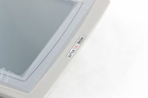 Refurbished Beijer T100 Touch Panel, LCS V1 Operating System