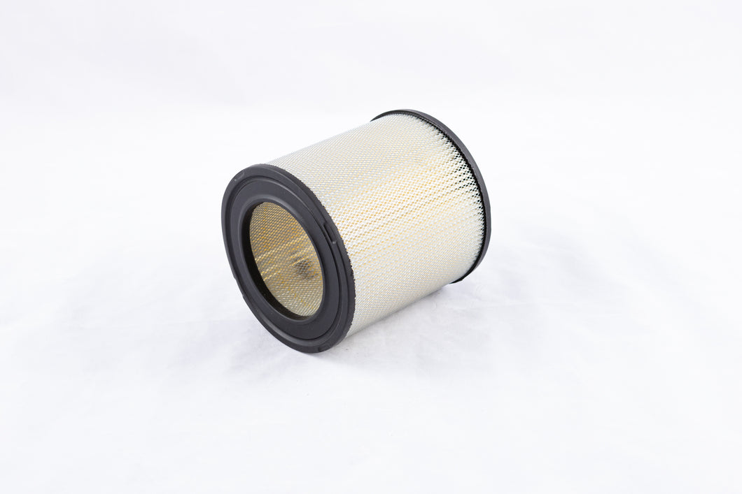 A15, S15 & S35 Combustion Air Motor Filter Only