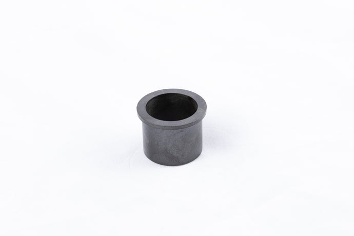 S15 & S35 Black Polymer Replacement Bearing Sleeve
