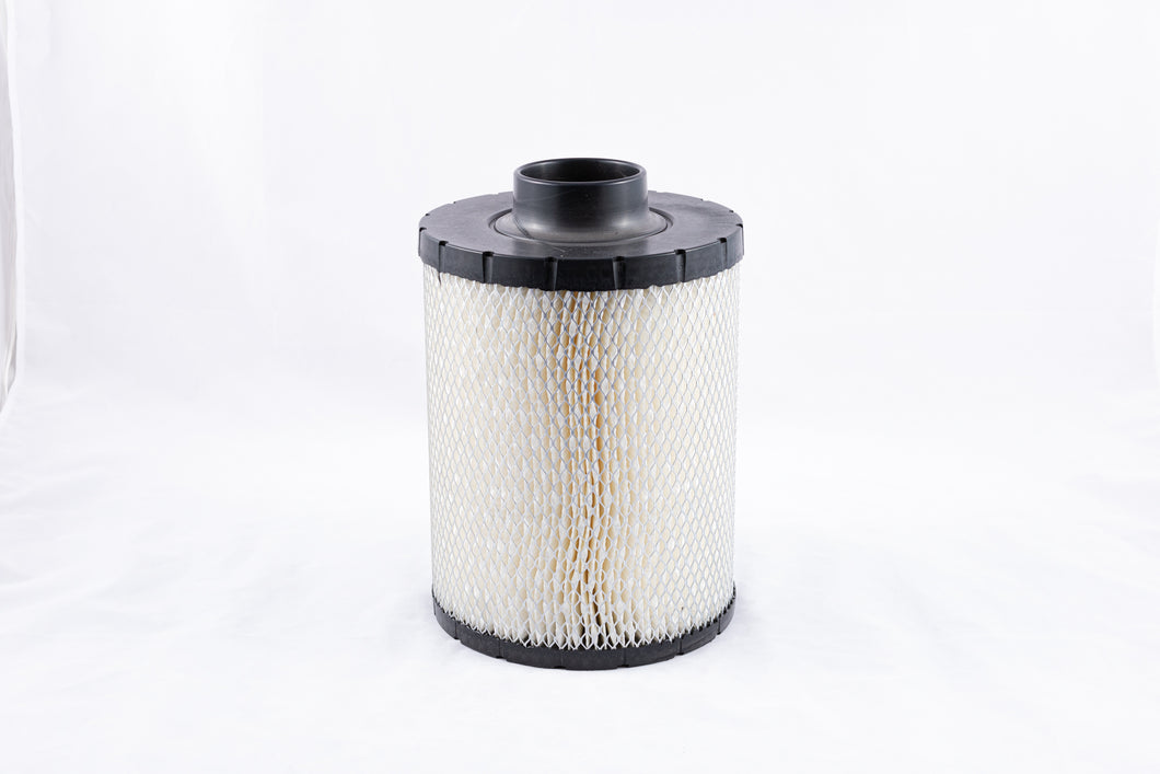 S70 Combustion Air Blower Filter