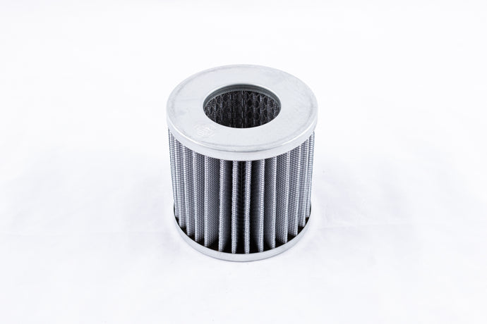 S15, S35 & S70 Rear Mounted Vacuum Elevator Filter