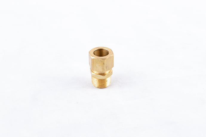 Electrode Compression Fitting 1/2