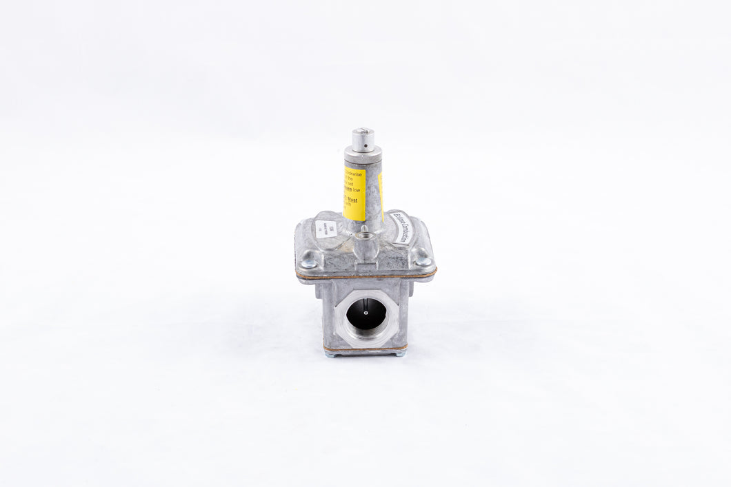 S70 Eclipse Gas Zero Pressure Regulator 1