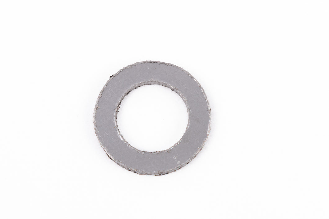 S70 Bean Blocker Graphite Seal