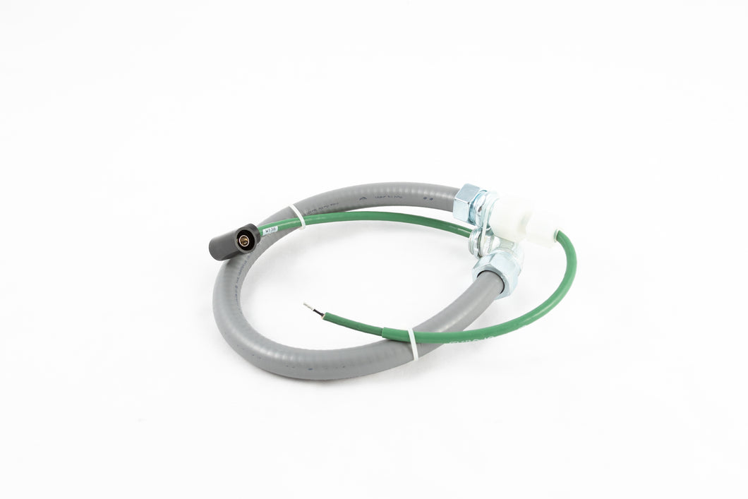 S15 Ignition Wire Assembly DSI