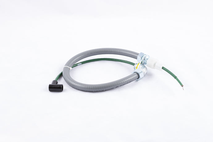S35 Ignition Wire Assembly DSI