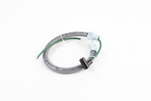 Load image into Gallery viewer, S35 Ignition Wire Assembly BCU