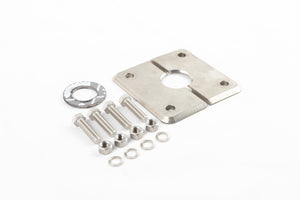 S70 Front Bearing Bean Blocker Plate Retro-Fit Kit