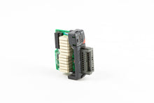 Load image into Gallery viewer, PLC Relay Card D2-12TR