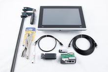 Load image into Gallery viewer, Loring Control System (LCS) v2 Upgrade Kit