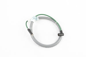 S70, Ignition Wire Assembly, BCU, B MOD