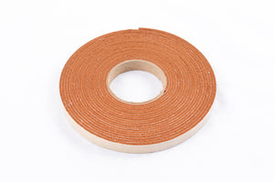 "Extreme Temperature 3/4"" Gasket Adhesive Backed - Sold Per Foot"
