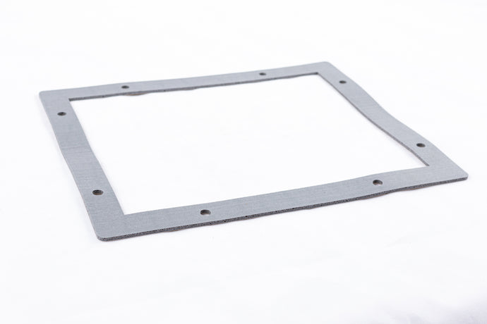 S70, Gasket, Silicone, Pressure Relief Plate / Access Door
