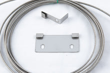 Load image into Gallery viewer, S70 Bean Temp Thermocouple M12 Connector Upgrade Kit
