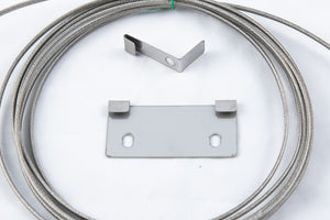 S70 Bean Temp Thermocouple M12 Connector Upgrade Kit