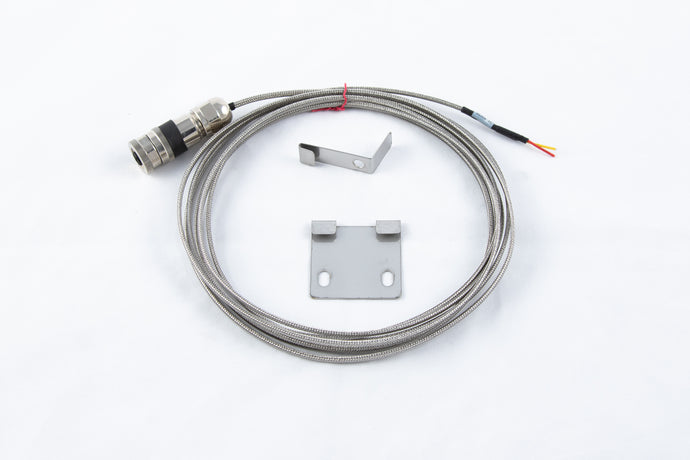 S15 Bean Temp Thermocouple M12 Connector Upgrade Kit