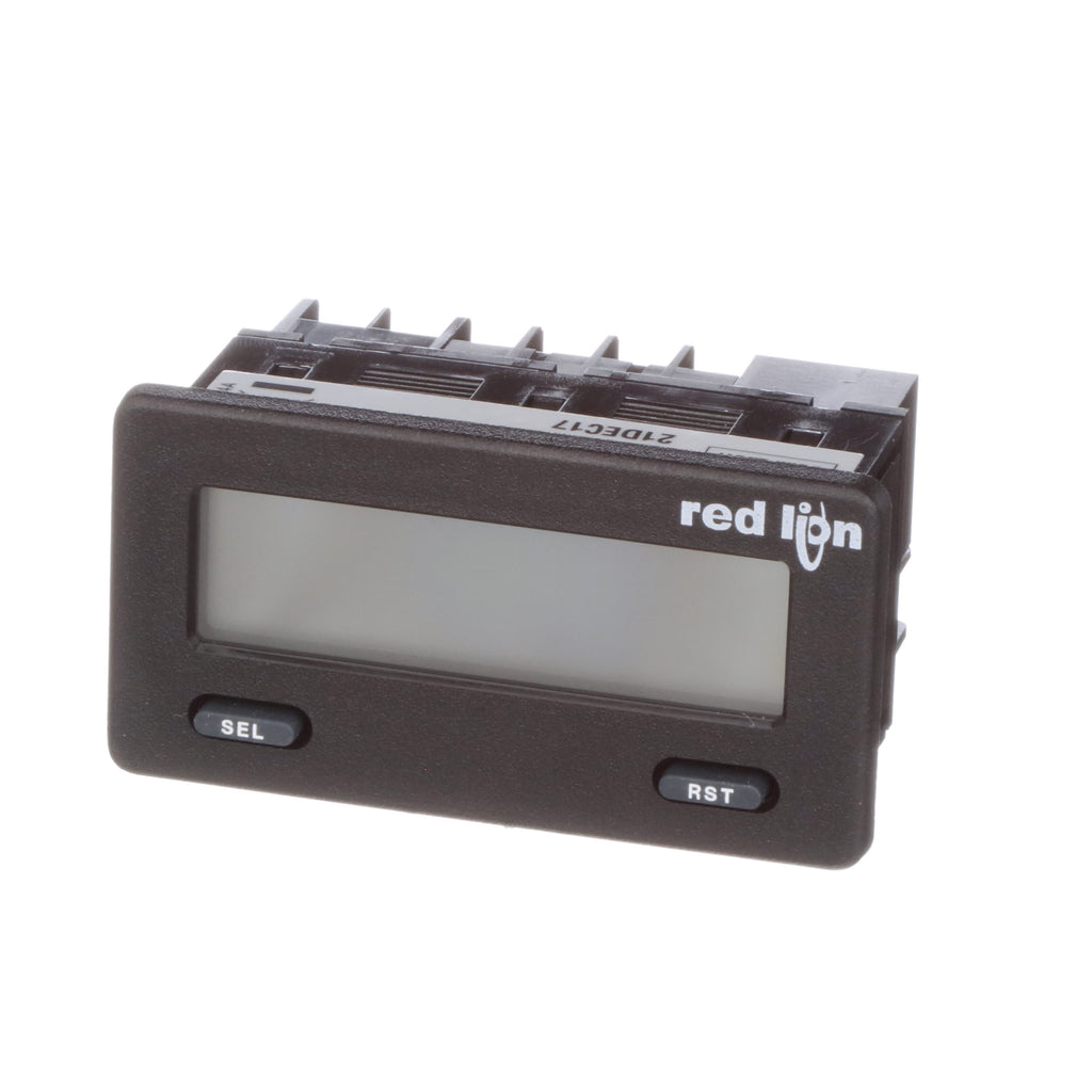 Red Lion Controls CUB5IR00