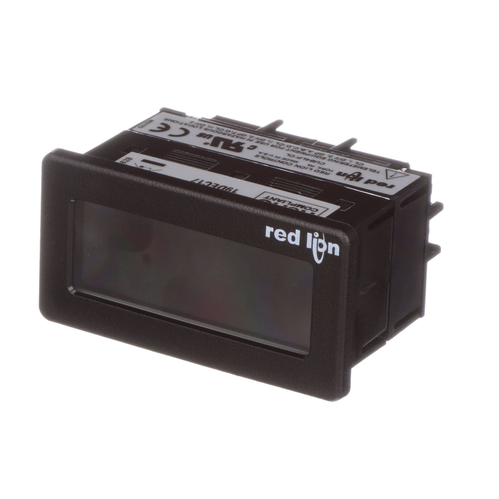 Red Lion Controls CUB4CL20