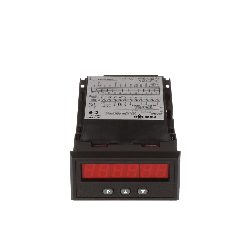 Red Lion Controls IMI04167