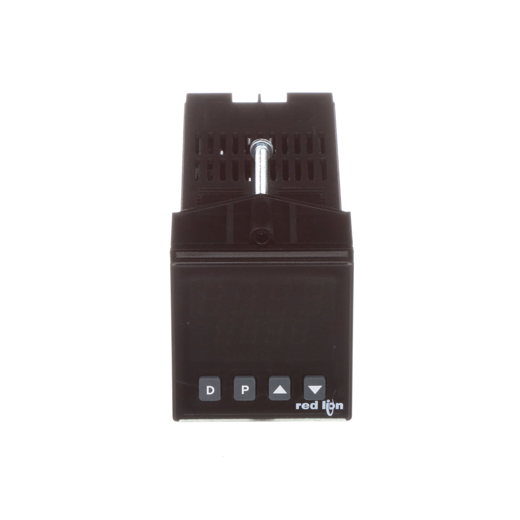 Red Lion Controls T4811000
