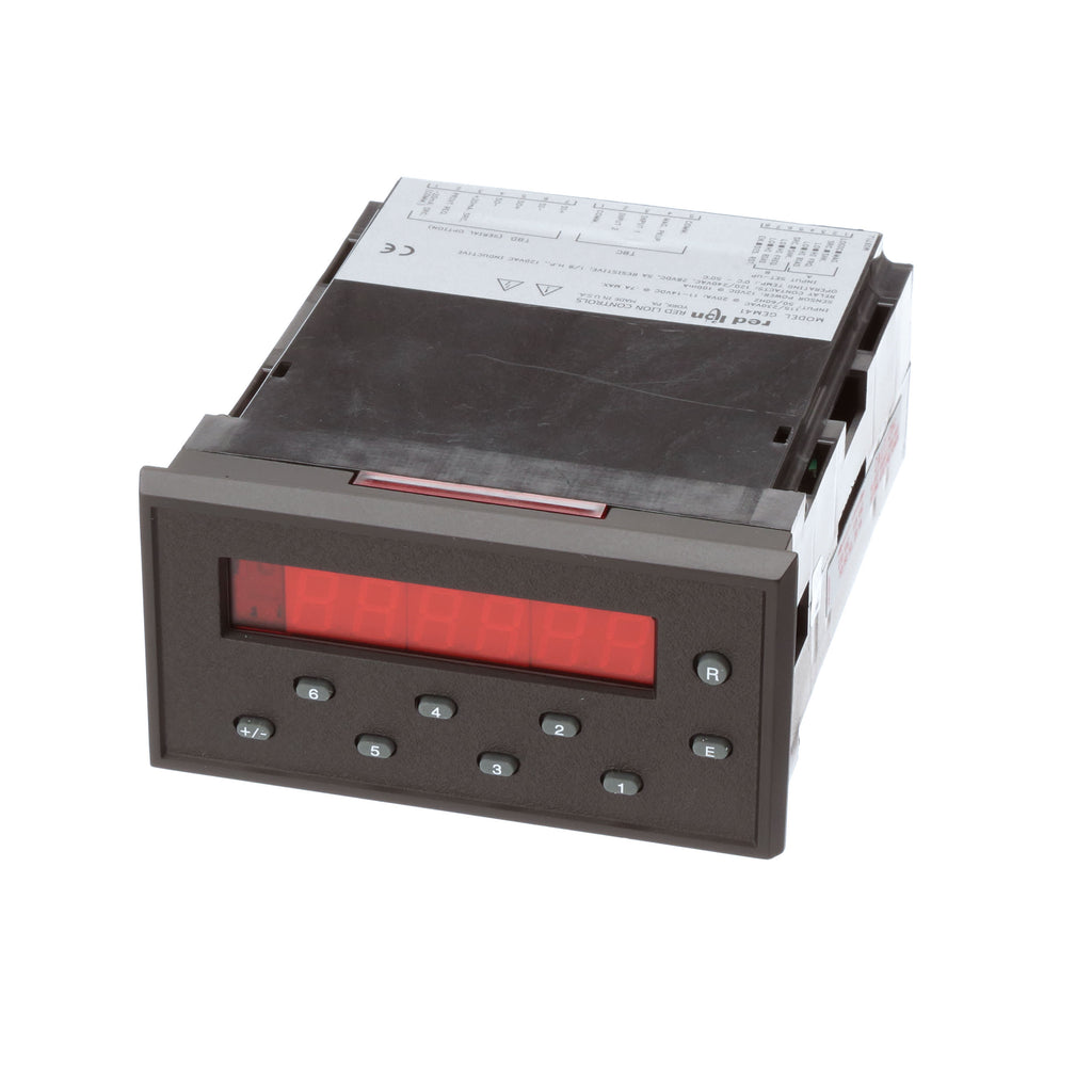 Red Lion Controls GEM41060