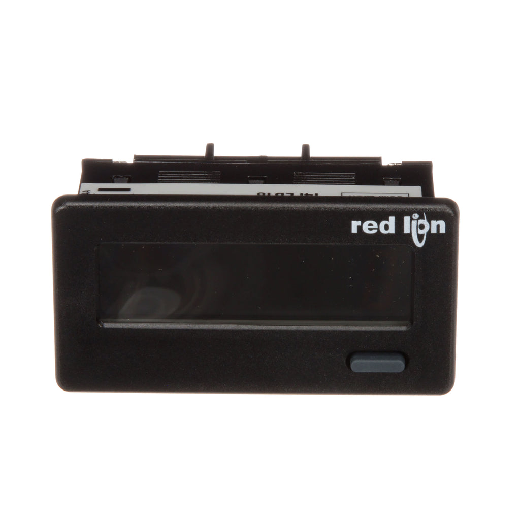 Red Lion Controls CUB4L020