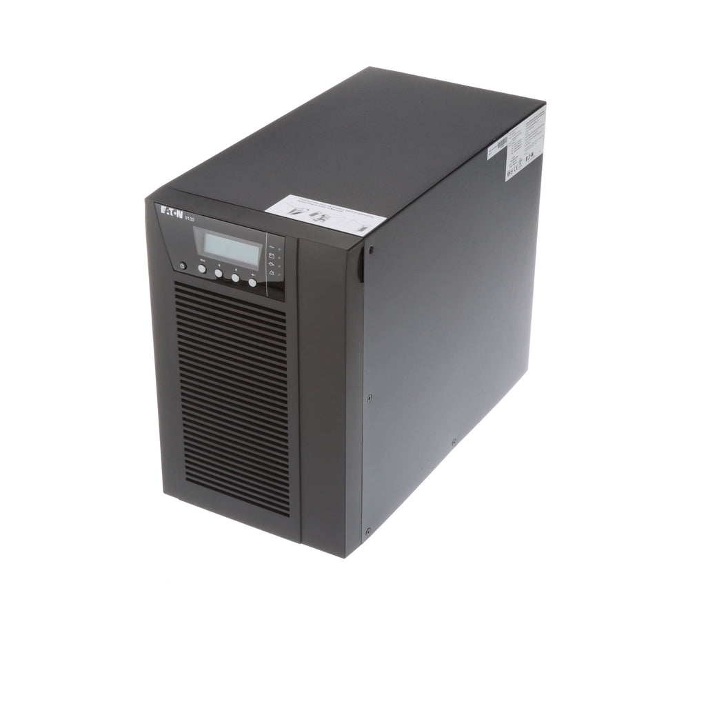EATON POWER QUALITY PW9130L3000T-XL
