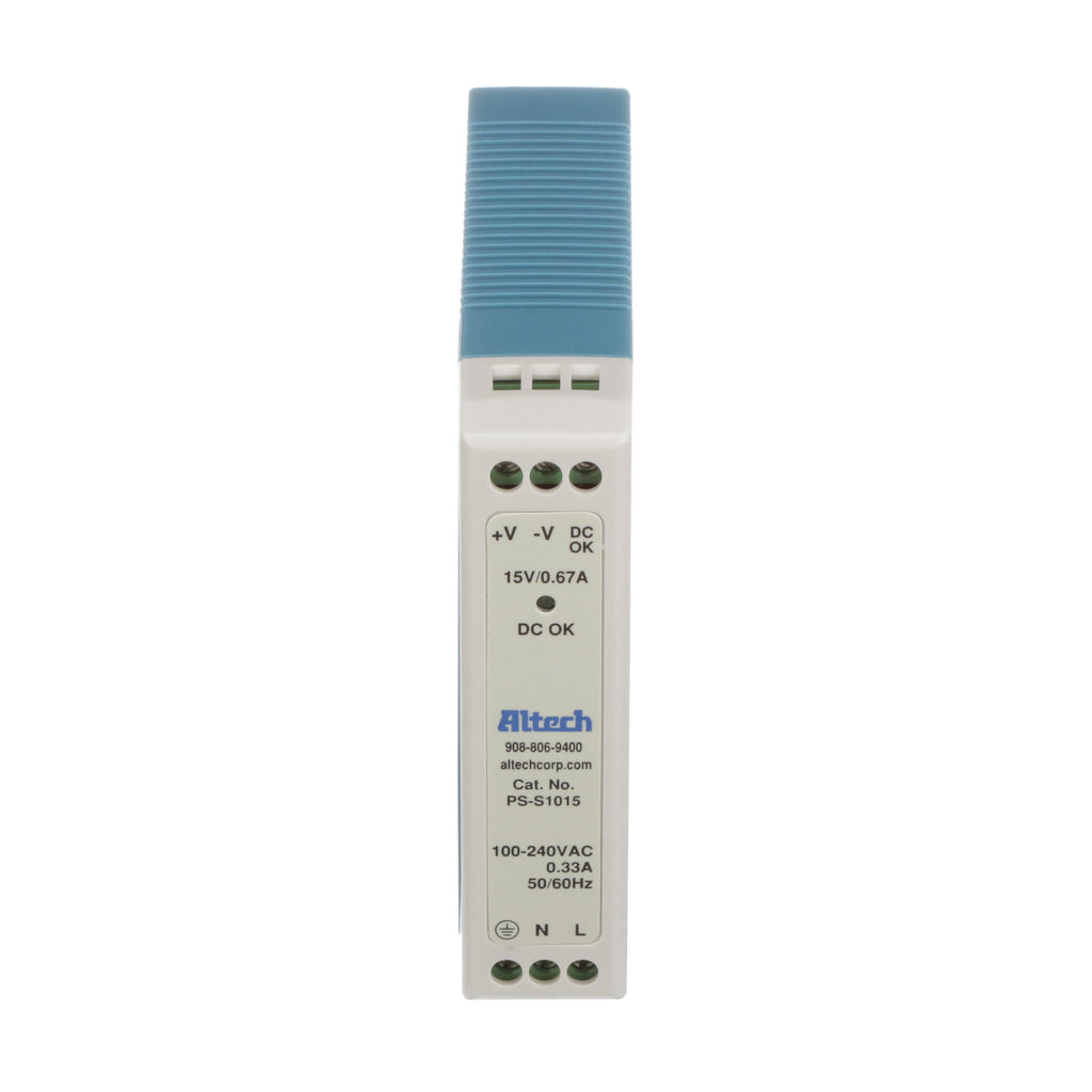 Altech Corp PS-S1015