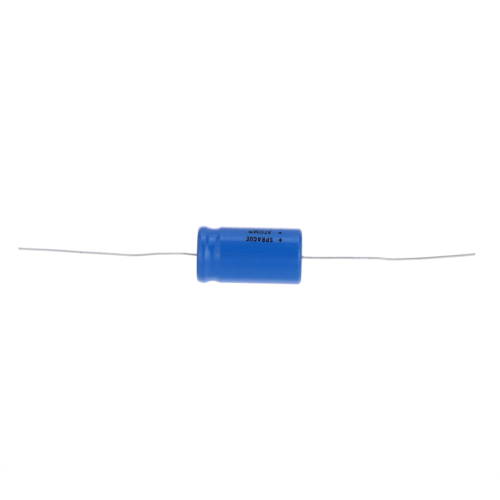 Vishay Specialty Capacitors TVA1709-E3