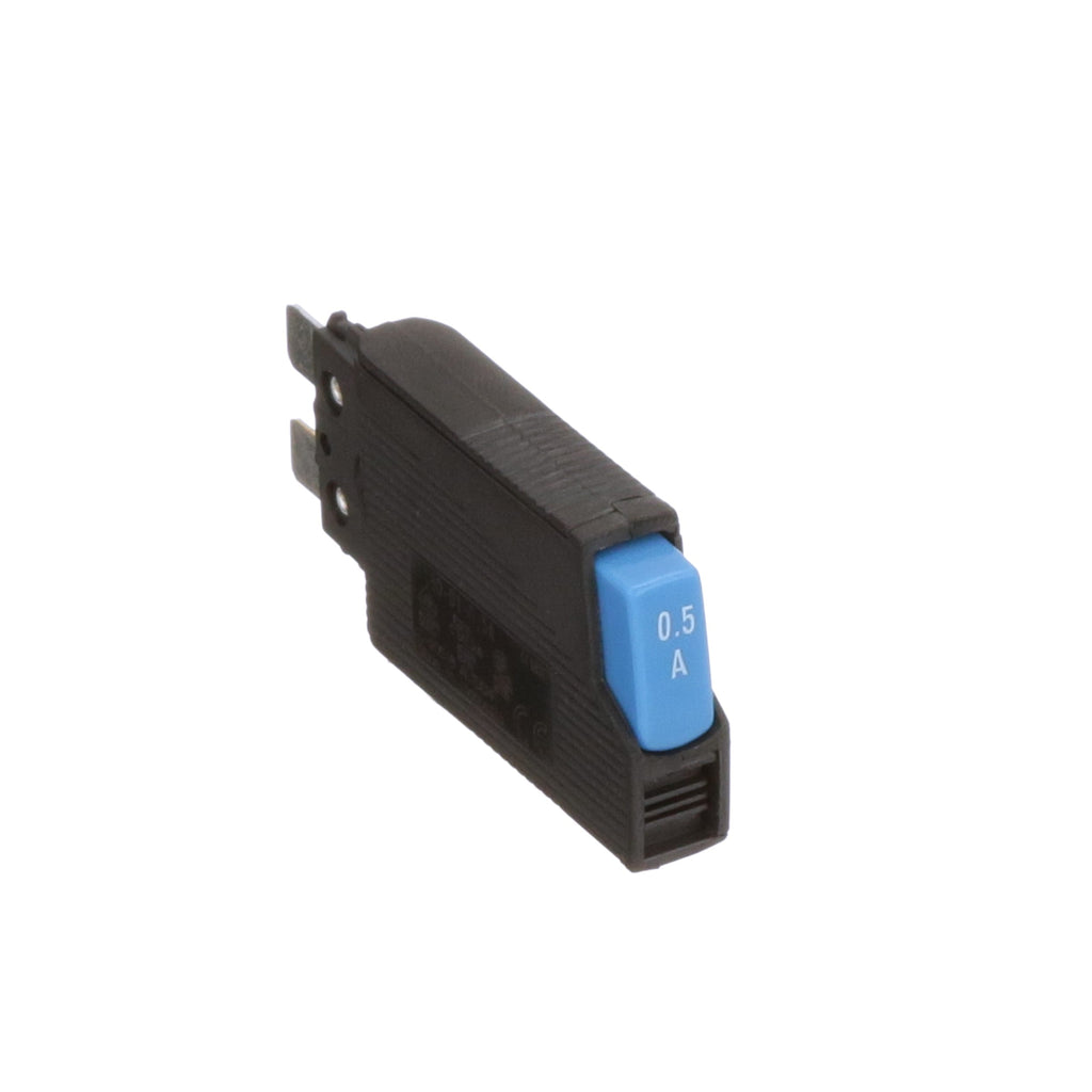 E-T-A Circuit Protection and Control 1180-01-0.5A