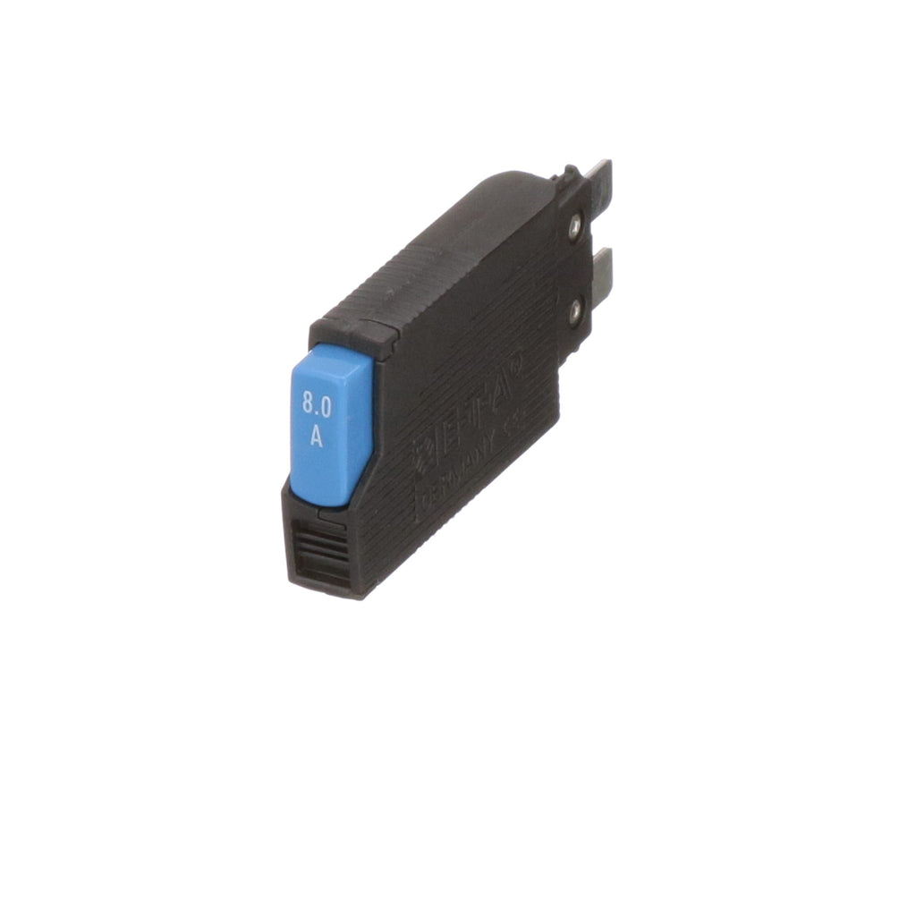 E-T-A Circuit Protection and Control 1180-01-8A