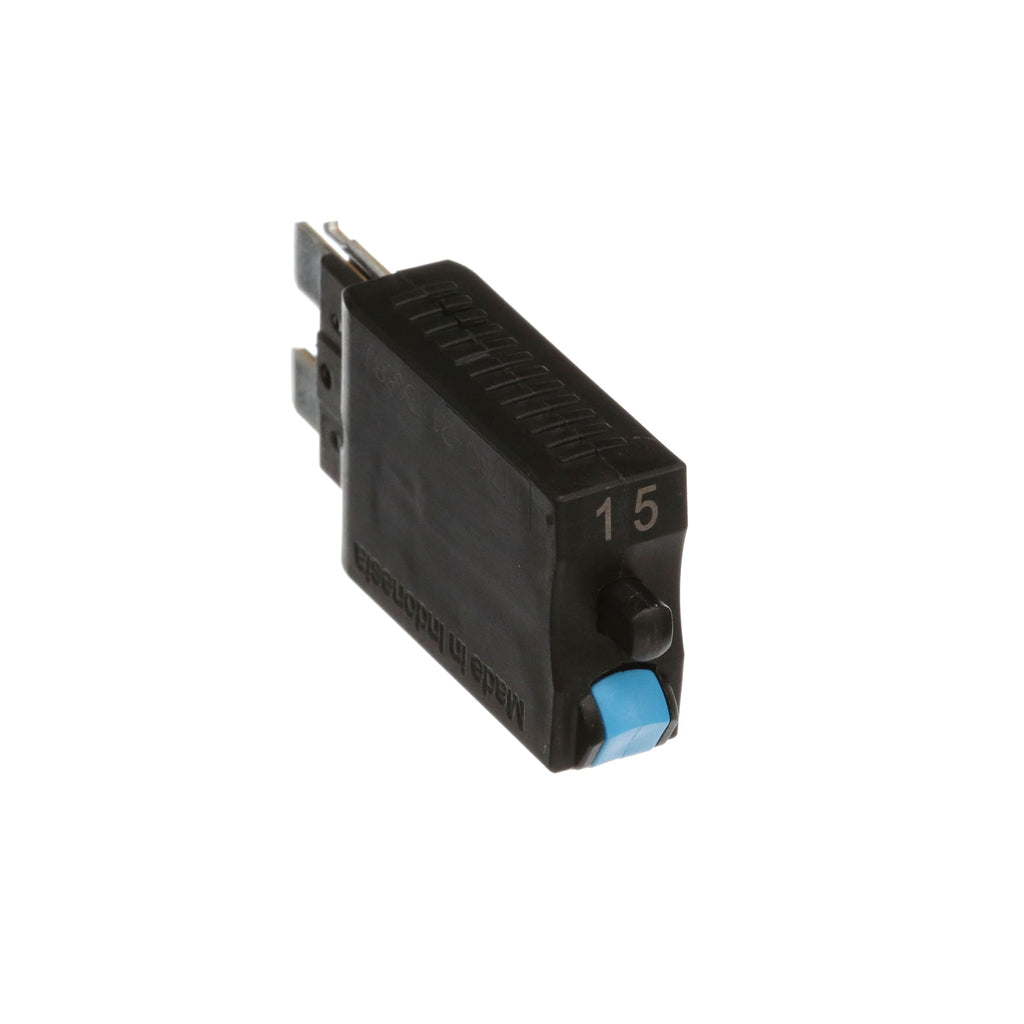 E-T-A Circuit Protection and Control 1170-21-15A