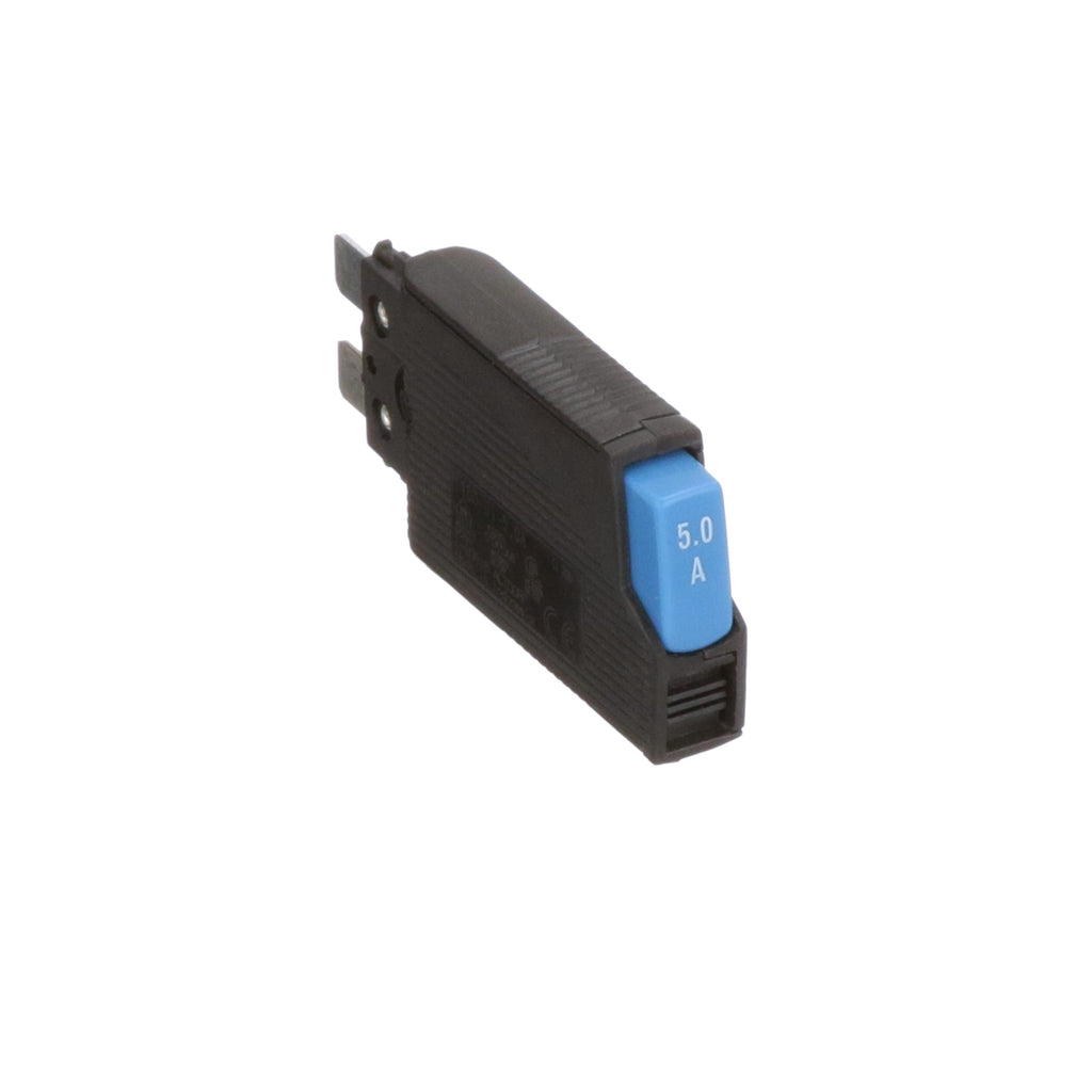 E-T-A Circuit Protection and Control 1180-01-5A