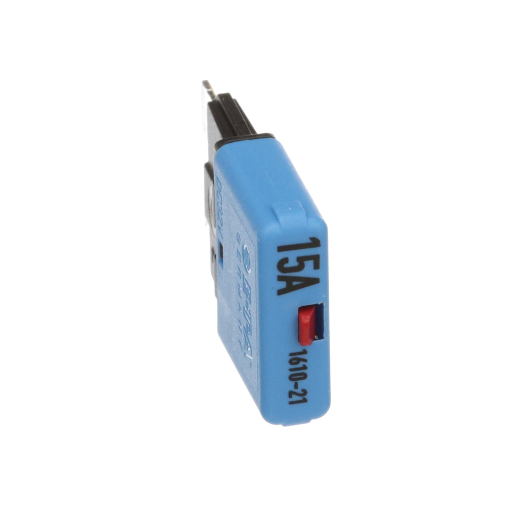 E-T-A Circuit Protection and Control 1610-21-15A