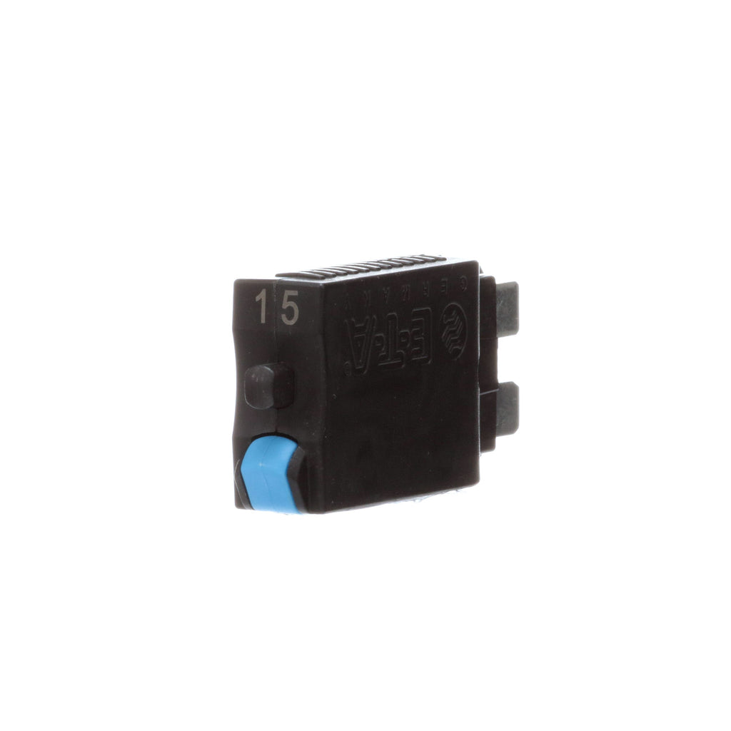 E-T-A Circuit Protection and Control 1170-22-15A
