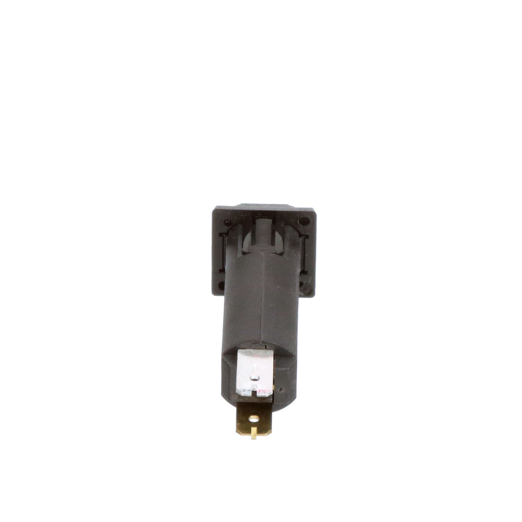 E-T-A Circuit Protection and Control 1110-F212-P1M1-3A