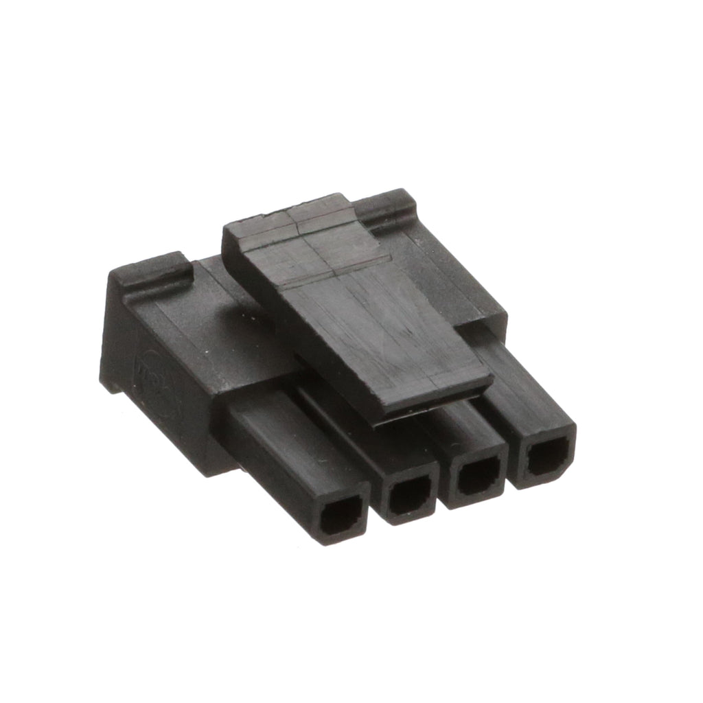 Molex Incorporated 43645-0400