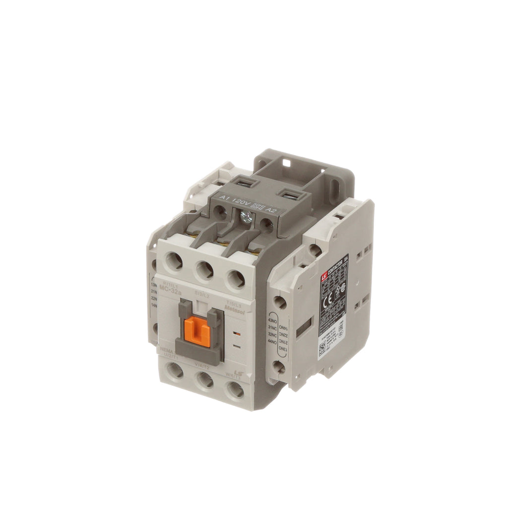 Altech Corp MC-32A-AC120V