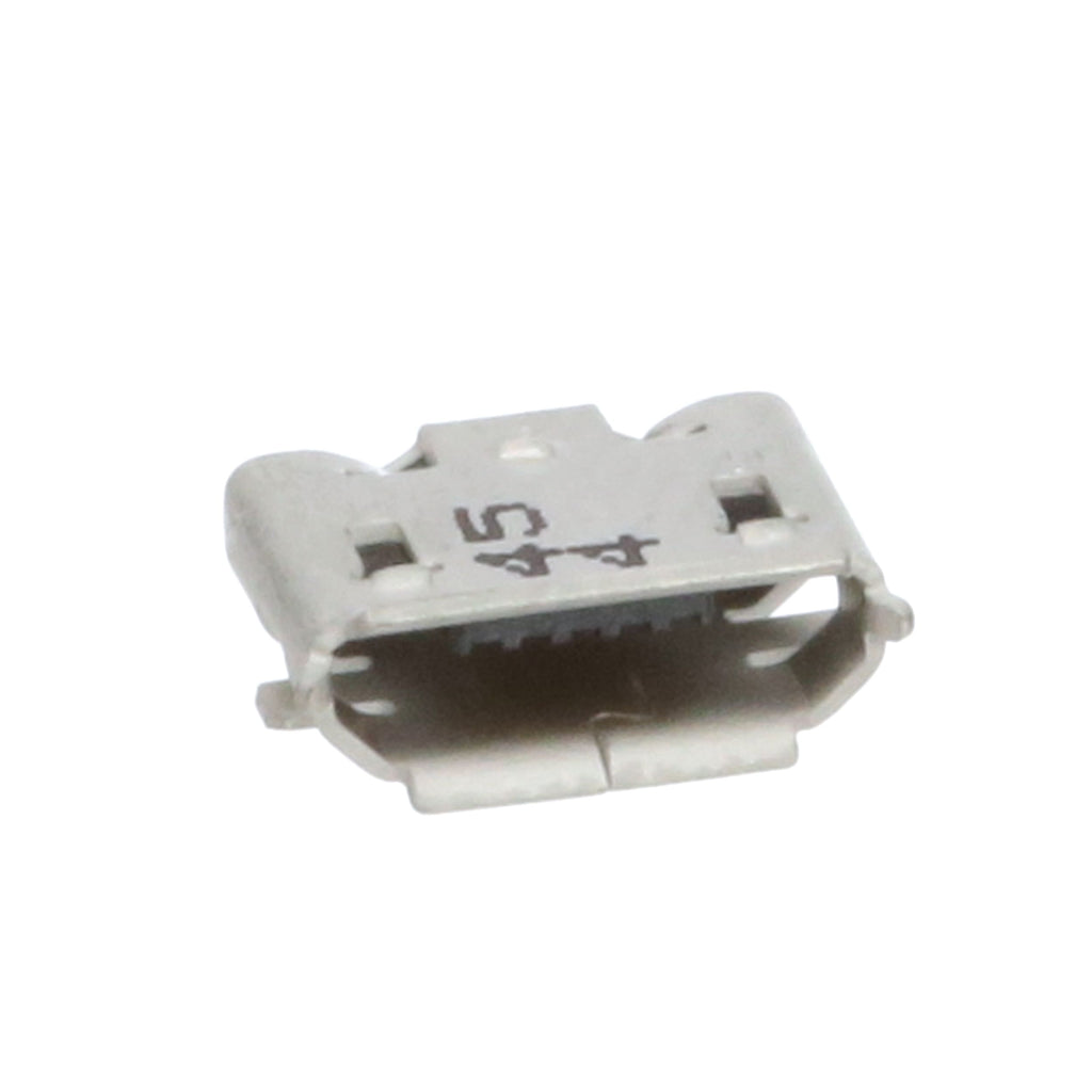Molex Incorporated 47346-0001