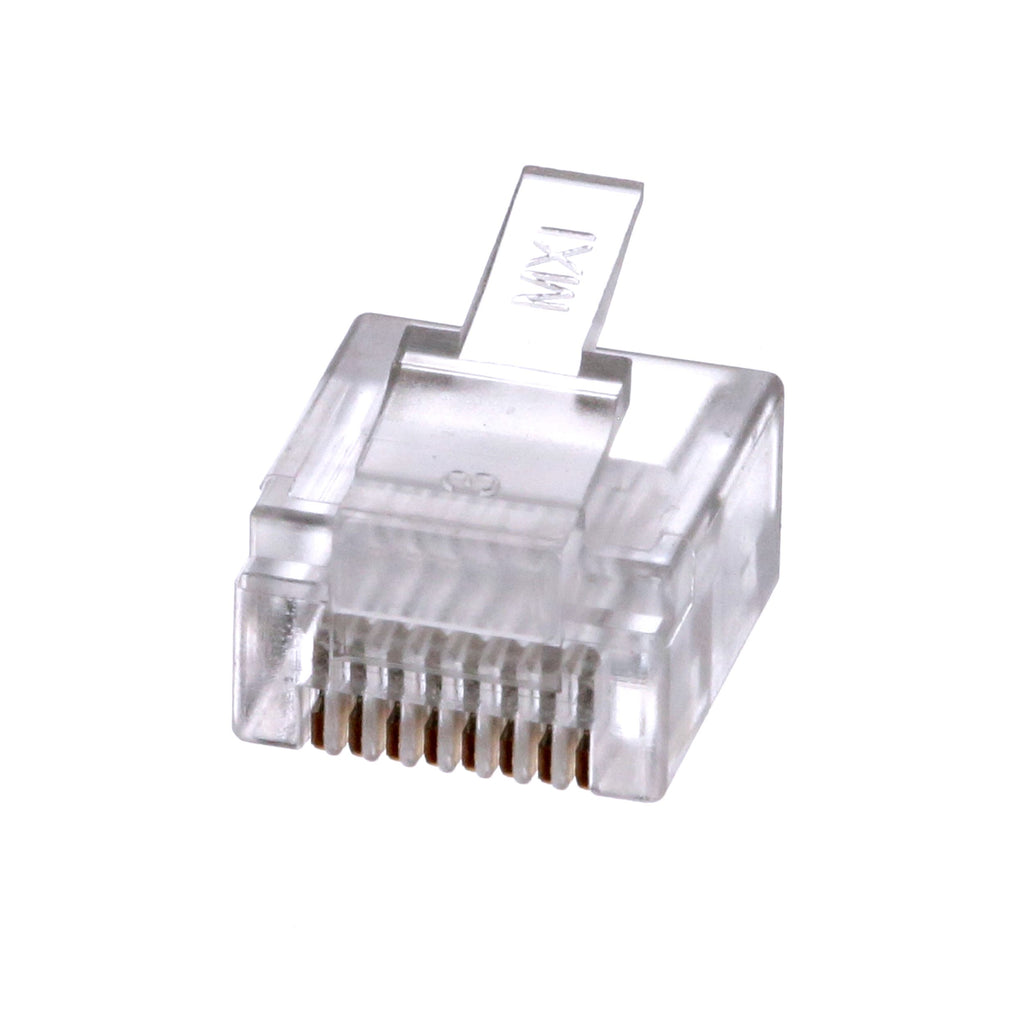 Molex Incorporated 90075-0141