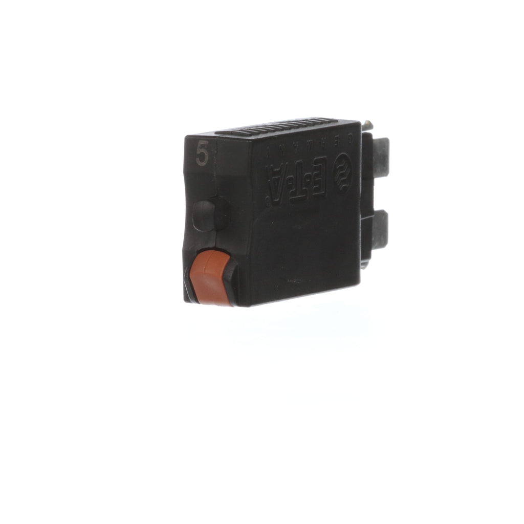 E-T-A Circuit Protection and Control 1170-21-5A