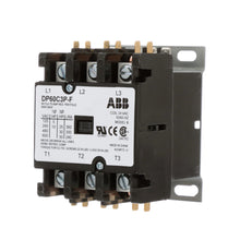 Load image into Gallery viewer, ABB DP60C3P-F