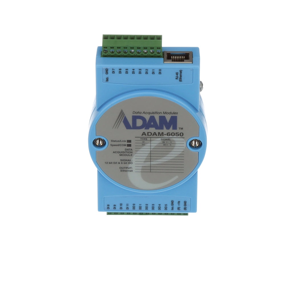 Advantech ADAM-6050-CE