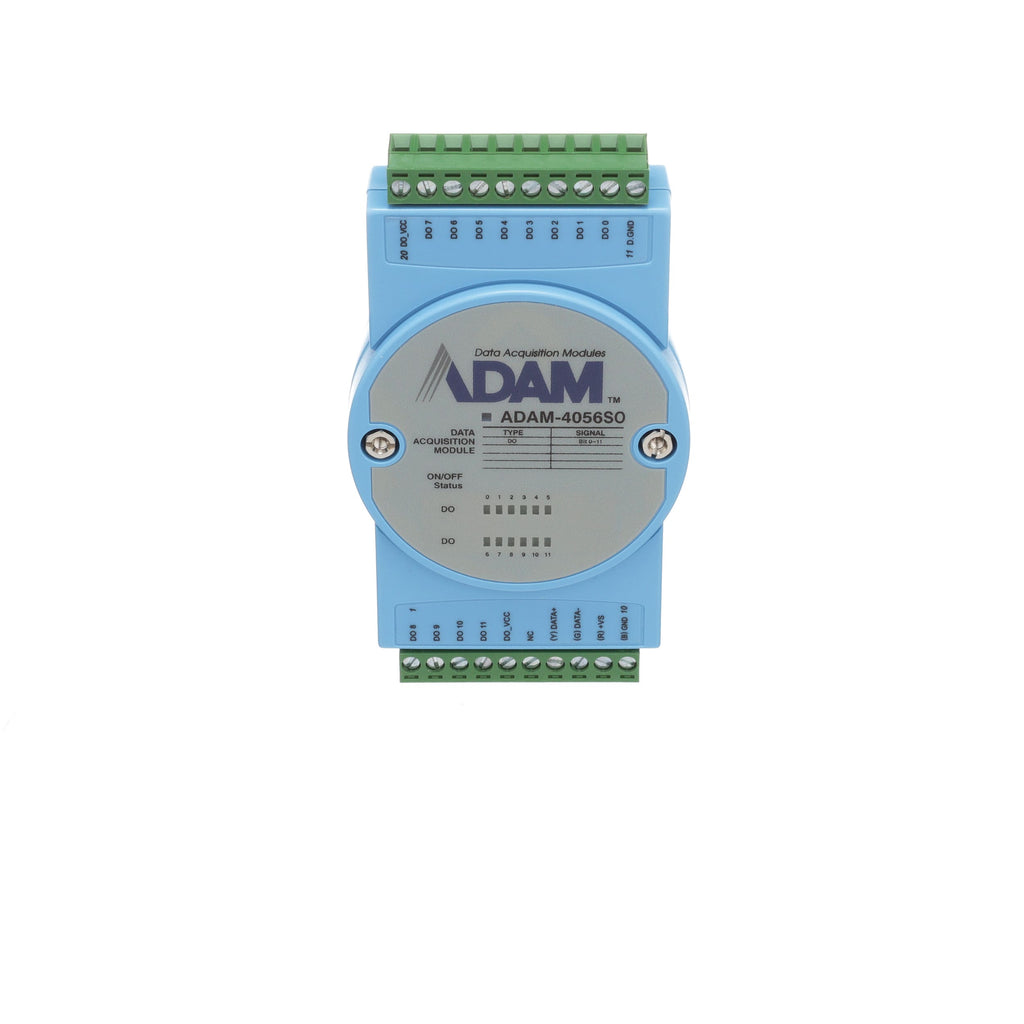 Advantech ADAM-4056SO-AE