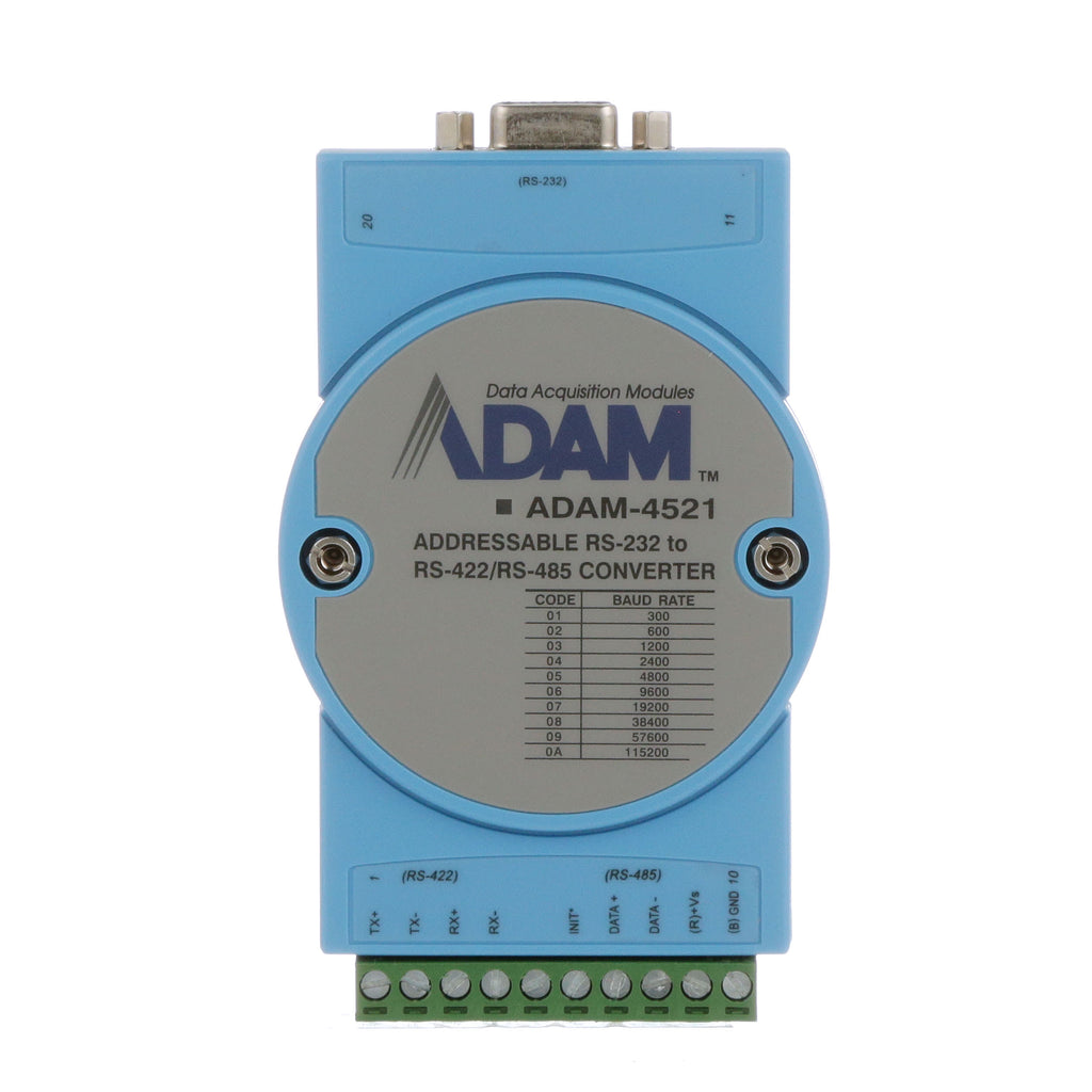 Advantech ADAM-4521-AE